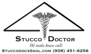 Stucco Doctor