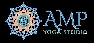 AMP Yoga