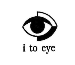 I to Eye