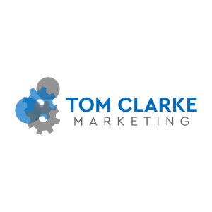 Tom Clarke Marketing
