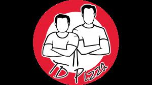 TD Pizza