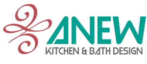 ANEW Kitchen & Bath Design
