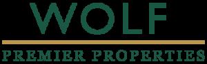Wolf Premier Properties