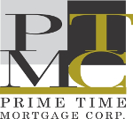 Prime Time Mortgage Corporation