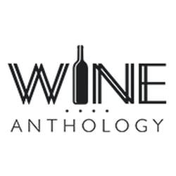 Wine Anthology of Clark