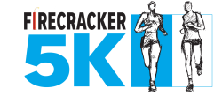 The News Leader Firecracker 5k