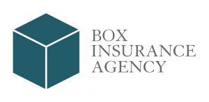 Box Insurance Agency