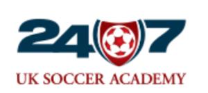 24-7UK Academy