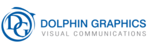 Dolphin Graphics