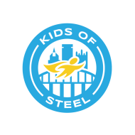 Kids of STEEL - Fall Season