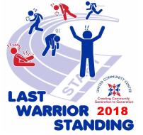 Last Warrior Standing