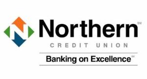 Northern Credi Union