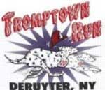 41st Annual Tromptown Runs