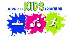 JCPRD U Kids Triathlon