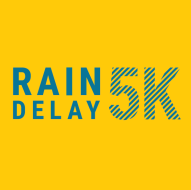 Rain Delay 5K Run & Walk
