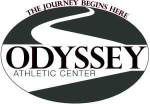 Odyssey Athletic Center