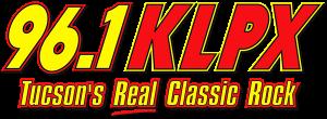 KLPX Classic Rock