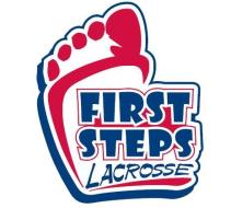 First Steps Lacrosse - Clarendon Hills, IL