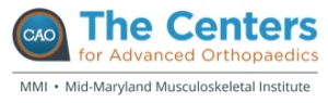 The Centers for Advanced Orthopaedics - MMI Division
