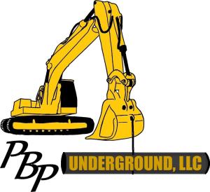 PBP UNDERGROUND, LLC