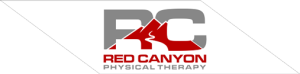 Red Canyon Physical Therapy