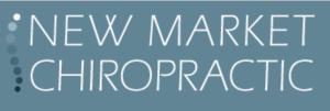 New Market Chiropractic