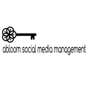 Abloom Social Media Management