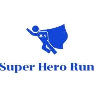 Super Hero Run
