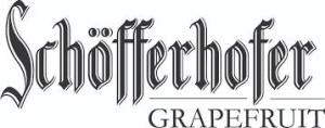 Schofferhopfer