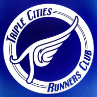 Pete Keyes Turkey Trot 5 Mile Run