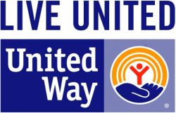 iPay 5K Run/Walk for United Way