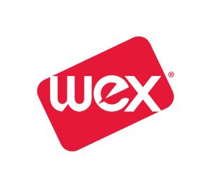 WEX, Inc.