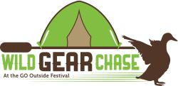 Wild Gear Chase - presented by Walkabout Outfitter