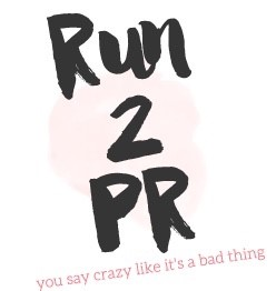 https://run2pr.com/