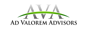 Ad Valorem Advisors
