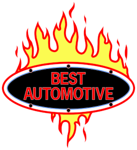 Best Automotive