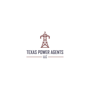 Texas Power Agents