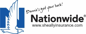 Sheally Nationwide