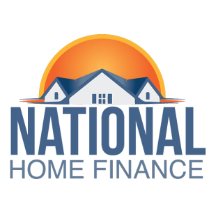 National Home Finance