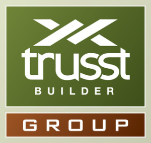 Trusst Builder Group