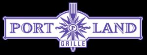 Port Land Grille