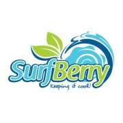 Surfberry