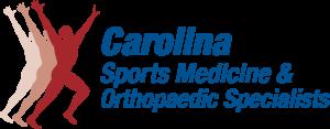 Carolina Sports Medicine