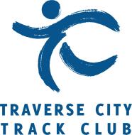 Traverse City Track Club Fall Training