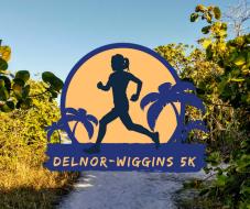 Delnor-Wiggins 5k