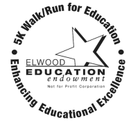 Elwood Education Endowment 5K Walk/Run for Education