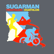 Sugarman Triathlon & Duathlon