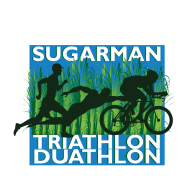 Sugarman Triathlon & Duathlon