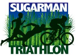 Sugarman Triathlon