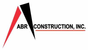 ABR Construction